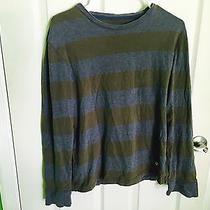 Express Men's Shirt - Small Photo