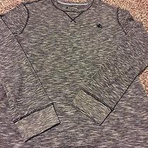 Express Men's Sweater Medium Photo