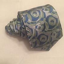 Express Men's Tie Photo