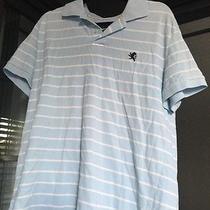 Express Men Shirt Photo