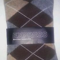 Express Men Socks Photo