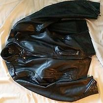 Express Mens Large Jacket Photo