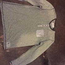 Express Mens Shirt Photo