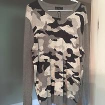 Express Mens Sweater Photo