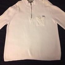 Express Mens Sweater Size X-L Photo