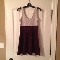 Express Mini Dress Photo