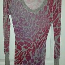 Express Mini Dress Size Xs Extremely Beautiful Photo