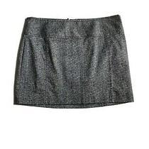Express Mini Skirt Size 2  Photo