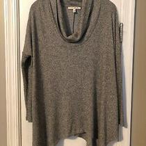 Express One Eleven Top Size Xs/s Preowned Photo