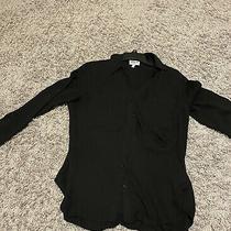 Express Original Dit Portofino Shirt Large Photo