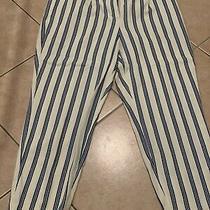 Express Pants Size 10 Photo