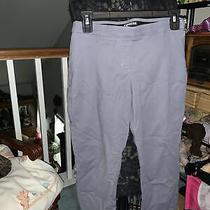 Express Pants Size 2 Dark Gray Photo