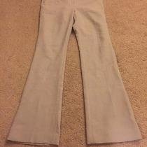 Express Pants Size 6 Photo