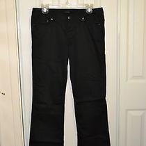 Express Pants Size 8 Photo
