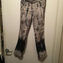 Express Pants Size 8 Photo