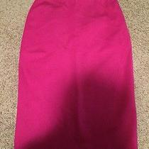 Express Pencil Skirt  Photo