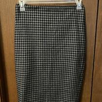 Express Pencil Skirt Size 8 Photo