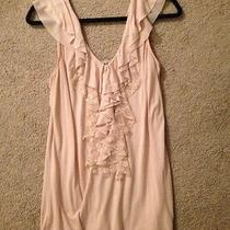 Express Pink Top Temporary Price Cut Photo
