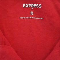 Express Polo Shirt Men Photo
