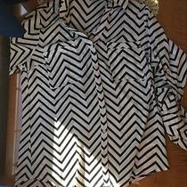 Express Portofino Shirt Medium Photo