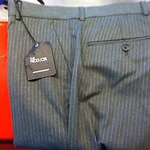 Express Producer Men's Pants Photo