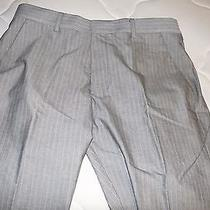 Express Producer Pants- Gently Worn Only Once- 30 X 30 Photo