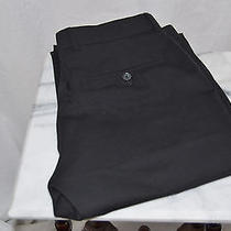 Express Producer Wool Pants Black 33x32.5 Euc Photo