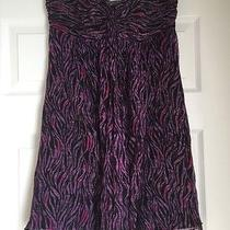 Express Prom/cocktail Dress for Women/young Misses - Size 4 Photo