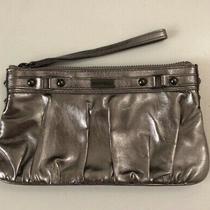 Express Purse Clutch Wallet Photo