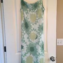 Express Semi Formal Dress Size 11/12 Photo