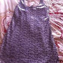Express Sequin Dress Photo