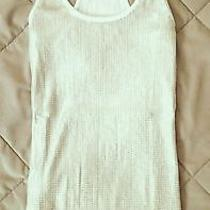 Express Sequin Embellished Tank Photo