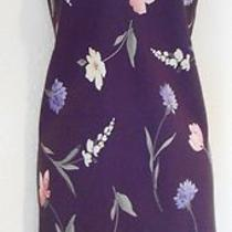 Express Sheath Dress -  Size 5/6 Photo