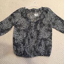Express Shirt Size Small New Photo