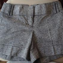 Express Shorts  Size 00. Nwt Never Worn Photo