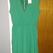 Express Size 2 Dress Photo