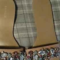 Express Size 7 Sandal Photo