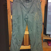 Express Size 8 Pants Photo