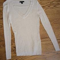 Express Size Large Knit Top Photo