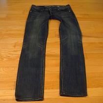 Express Skinny Stella Slim Jeans Size 4 Cute Photo