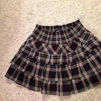 Express Skirt 10 Photo