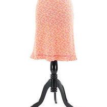 Express Skirt  Misses 5/6 (Item Sk-000567) Photo