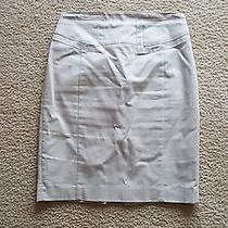 Express Skirt Size 0 Photo