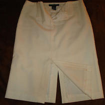 Express Skirt Size 1/2 Photo