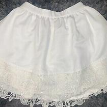 Express Skirt Size 12 Photo