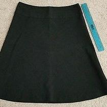 Express Skirt Size 4 Photo