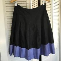 Express Skirt Size 6 Photo