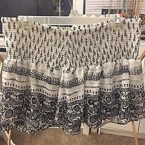 Express Skirt Size L Photo