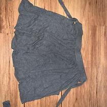 Express Skirt Size Medium Photo