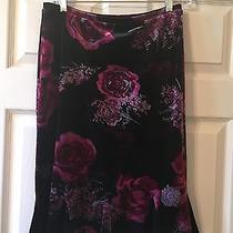 Express Skirt Size S Photo